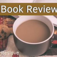 BOOK REVIEW Saved by The Chase-Some Good Deeds Pay Off
