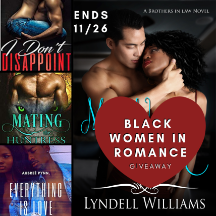 BLACK WOMEN IN ROMANCEGIVEAWAY (3)