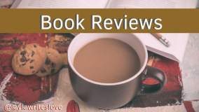 Book Review Feature