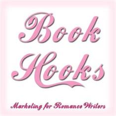 65115-mfrw-book-hooks400