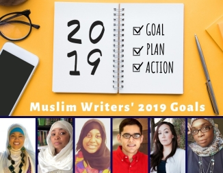 Buy-1-Get-1-Scoop-FMy-writing-goals-for-the-new-year_-In-2017-I-participated-in-NANOWRIMO.-I-wrote-over-30K-words-in-30-days.-In-the-book-I-talk-about-the-year-of-my-life-after-my-fathe.jpg