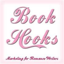 b762f-mfrw-book-hooks400