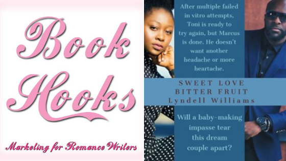 Book Hooks (1)
