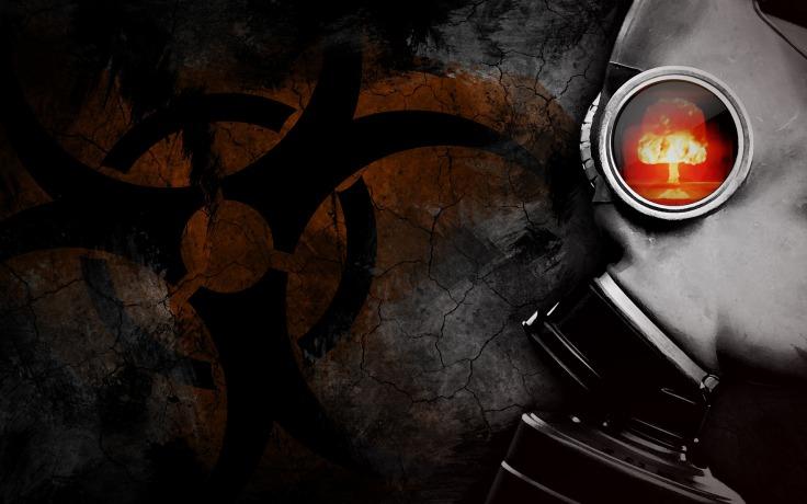 gas-mask-1714087_1920