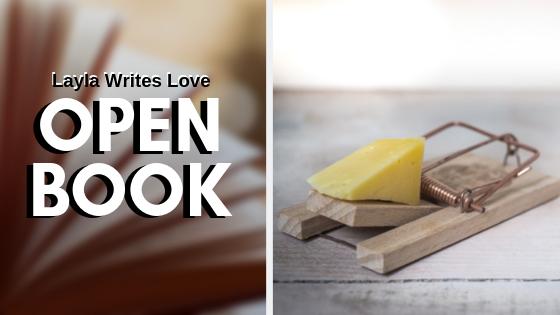 OPEN BOOK (6)