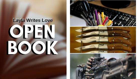 OPEN BOOK (13)