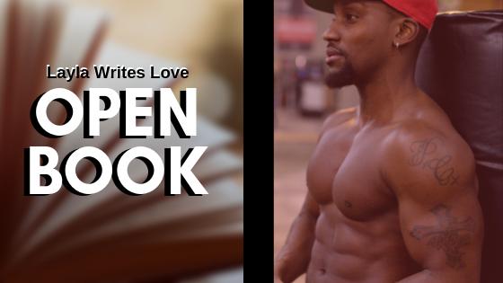 OPEN BOOK (14)