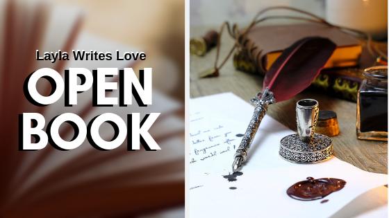OPEN BOOK (4)