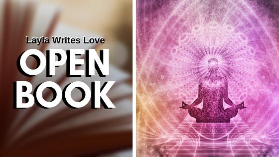 OPEN BOOK (5)