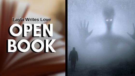 OPEN BOOK (15)