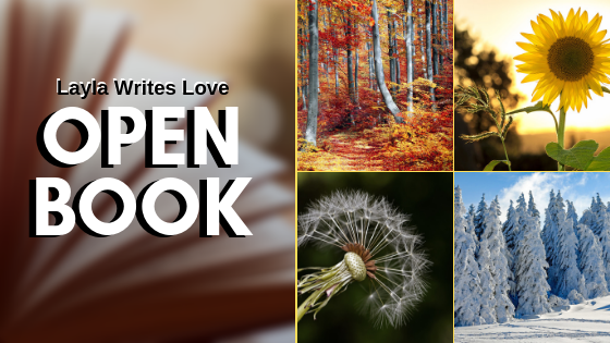 OPEN BOOK (2)