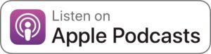 apple-podcast-logo-300x77