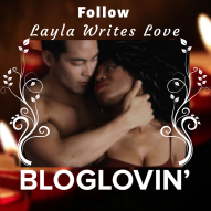 Follow Layla Writes Love