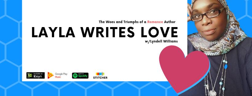 LAYLA WRITES LOVE (9)