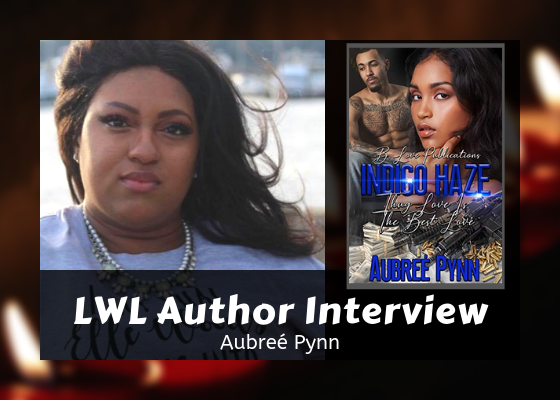 LWL Author Interview (1)