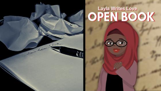 OPEN BOOK (16)