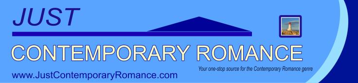 Sign up for the JCR newsletter!