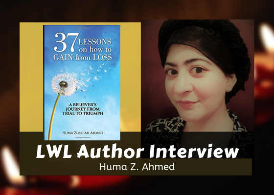 LWL Author Interview (2).png