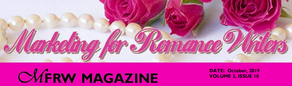mfrw magazine