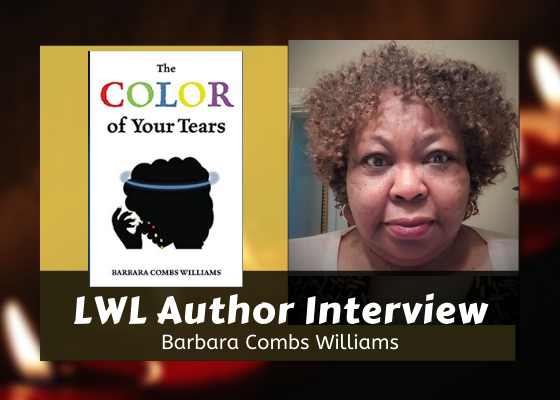 LWL Author Interview (3)