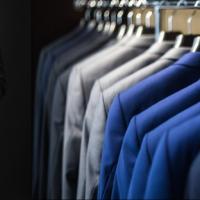 Lyndell Williams Character's Closet: Marcus Kent #urbanromance