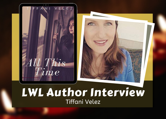 LWL Author Interview (5)