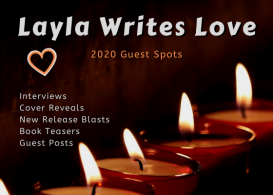 LWL Author Interview (7)