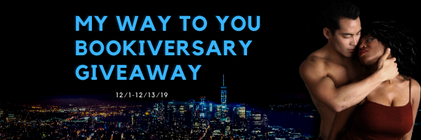 MY WAY TO YOU BOOKIVERSARY GIVEAWAY (1)