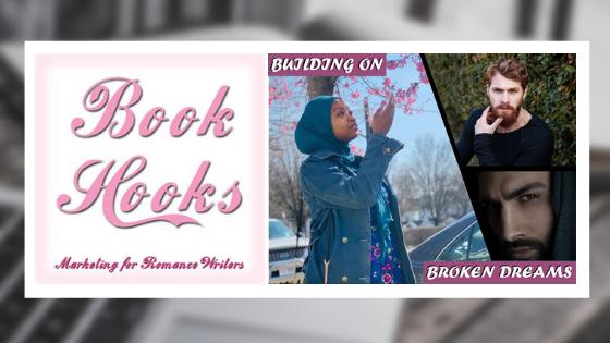 Book Hooks (5)
