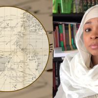 The Black Muslim Atlantic, African American Muslims and The Single Story
