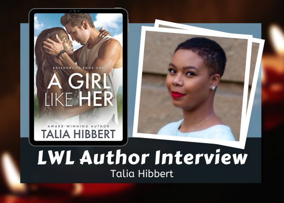 LWL Author Interview (4)
