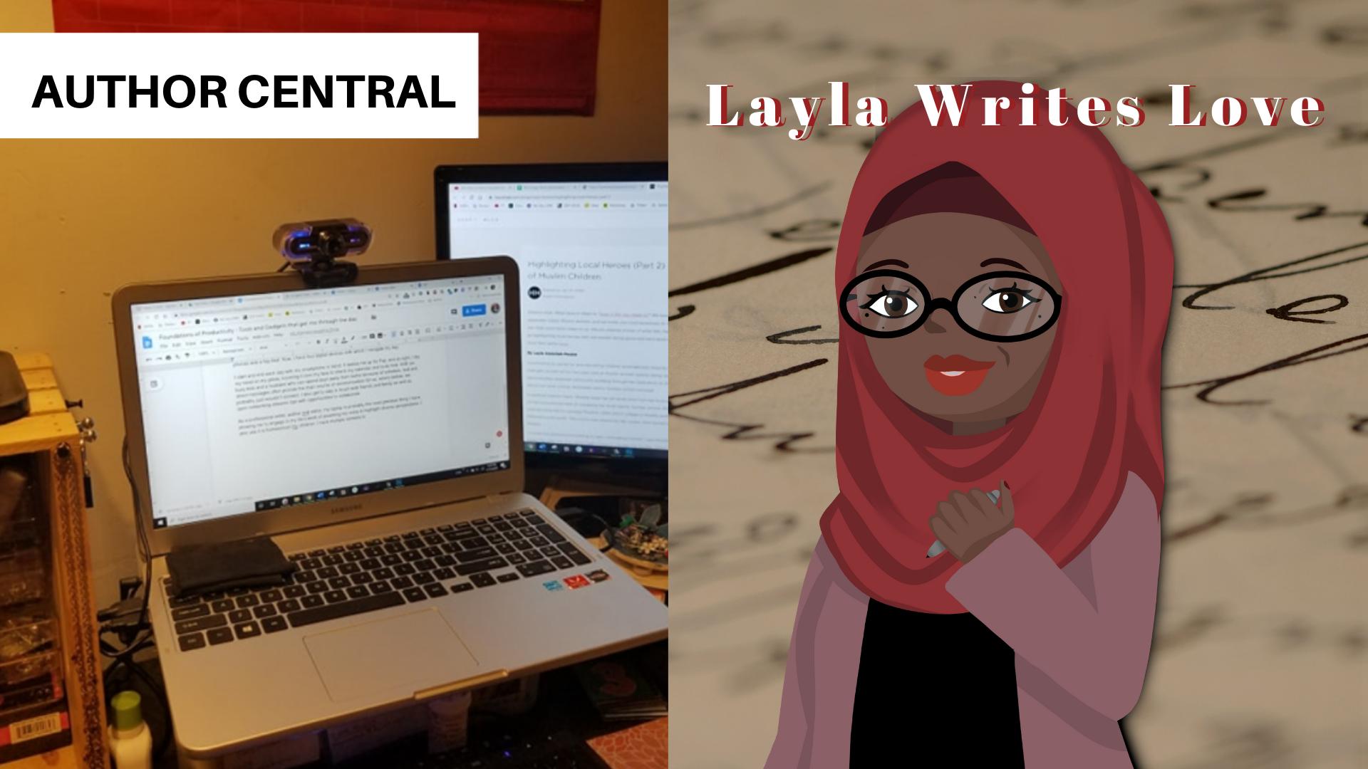 LWL Blog Banner - Widescreen (23)