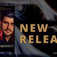 #NewRelease-Too Far By Yvonne Bennett