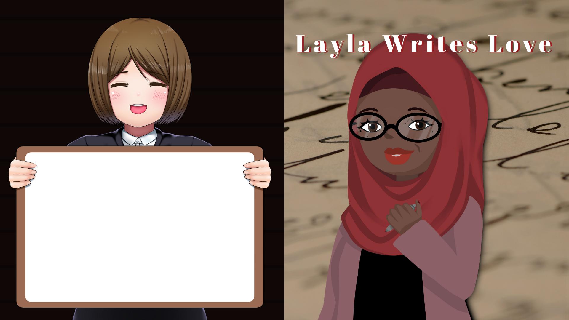 LWL Blog Banner - Widescreen (3)