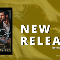 #newrelease #bookteaser – Mad Dog By Seyna Rytes