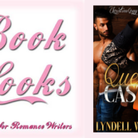 #MFRWHooks, Hot New Romance, Queen of the Castle