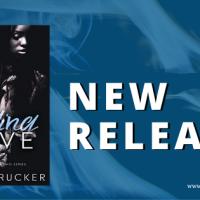 #newrelease Finding Love by Amelia Rucker