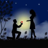 Romance Tropes! Love 'em or hate 'em?