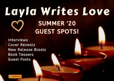 LWL Author Interview (5)