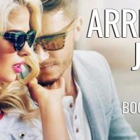 #bookteaser -A Bit of Jeremiah