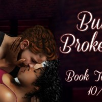Building on Broken Dreams Giveaway