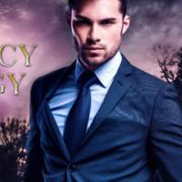 Victoria Jayne's Exciting Paranormal Romance Series