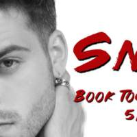 #bookspotlight -Snitch Tour and #Giveaway