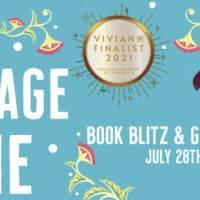 #bookspotlight - The Marriage Game, Rom-com