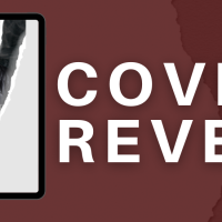 #coverreveal Trapped in Sin