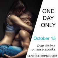 #freebooks One Day Only Sale Of Over 50 Books!