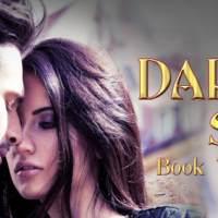 #bookspotlight - Darkling #Paranormal #Romance Series